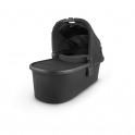 UPPAbaby Carrycot-Jake