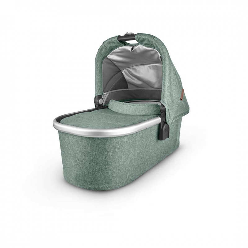 UPPAbaby Carrycot-Emmet