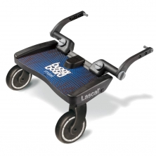 Lascal BuggyBoard Maxi-Blue