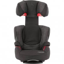 Maxi Cosi Rodi AP (Air Protect) Group 2/3 Car Seat-Triangle Black
