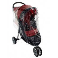Raincover To Fit: Baby Jogger City Mini/Micro Single