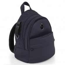 egg® 2 Backpack-Cobalt (NEW)