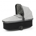 Babystyle Oyster 3 City Grey Finish Carrycot-Tonic (NEW 2021)