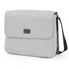 Babystyle Oyster 3 Changing Bag-Tonic (NEW 2021)