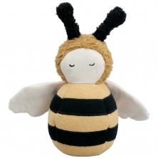 Fabelab Tumbler-Bee (2021)