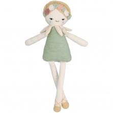 Fabelab Doll Midsummer Elf-Ingvild (2021)