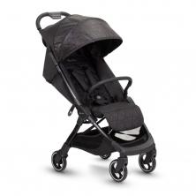Silver Cross Clic Stroller-Black (NEW 2021)