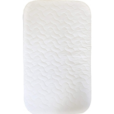 Replacement Next2 Me Mattress To Fit Chicco Next2Me Crib 83 x 50