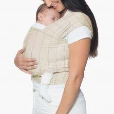 Baby Carriers & Slings