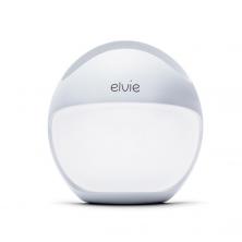 Elvie Curve Breast Pump (2021)