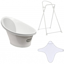 Baby Bath Sets & Tubs