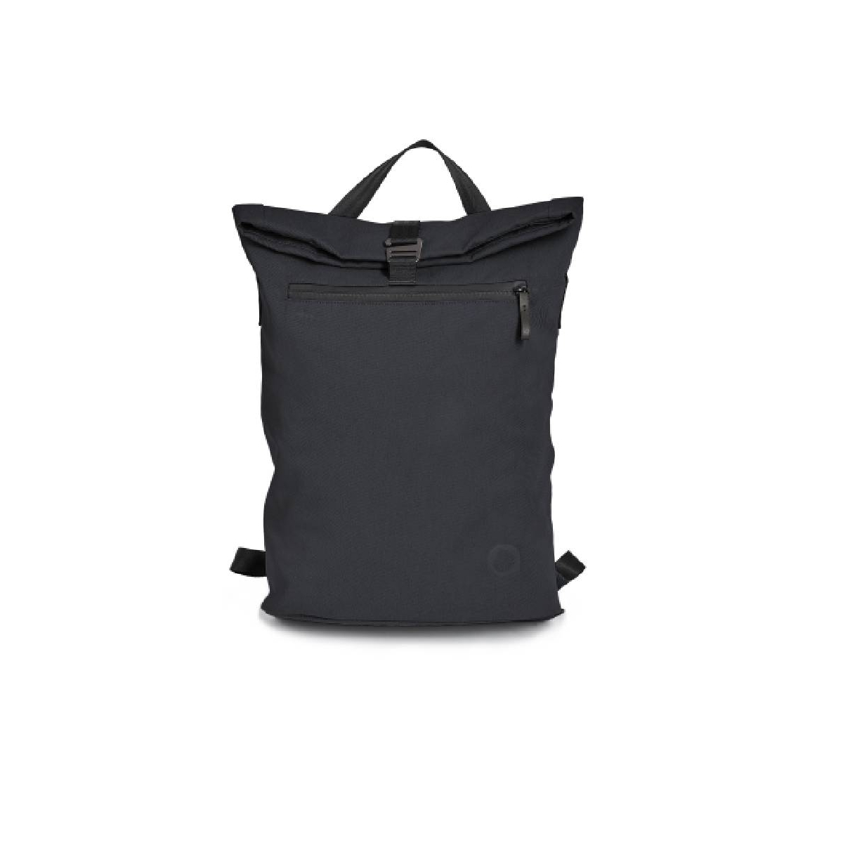 Anex L-Type Backpack-Onyx (2021)