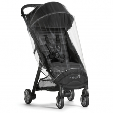 Baby Jogger City Tour 2 Single Raincover