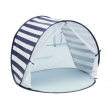 Babymoov High Protection Anti UV Tent-Mariniere (2021)