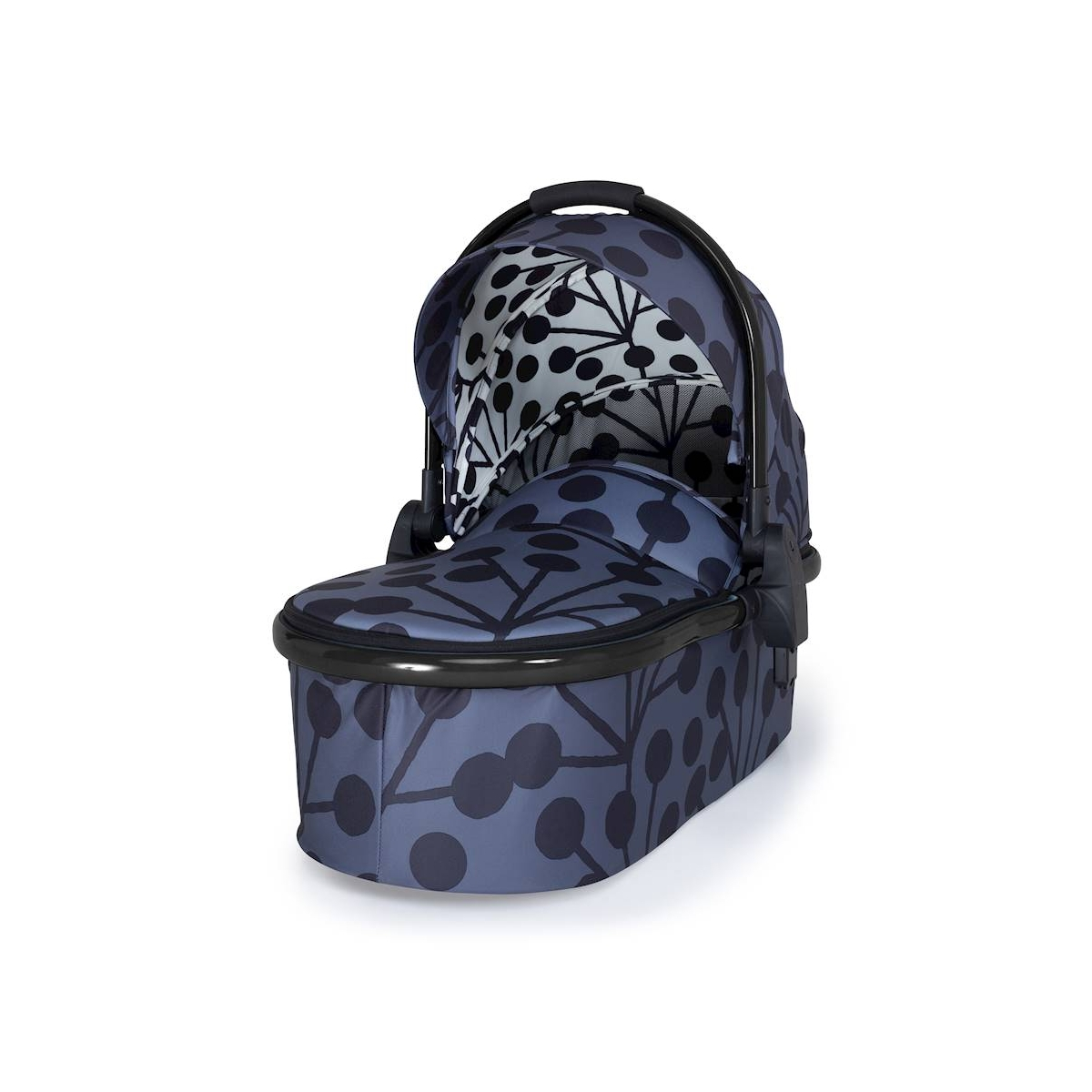 Cosatto Wowee Carrycot-Lunaria