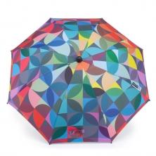 Cosatto Stroller Parasol-Kaleidoscope