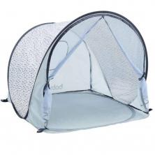 Babymoov Anti-UV Tent-Blue Waves (NEW)