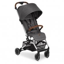 ABC Design Ping Stroller-Asphalt