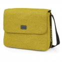 Babystyle Oyster 3 Changing Bag-Mustard
