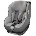 Maxi Cosi Opal Group 0+/1 Car Seat-Concrete Grey
