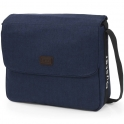 Babystyle Oyster 3 Changing Bag-Rich Navy