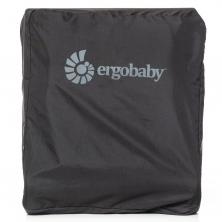 Ergobaby Metro + Carry Bag-Black