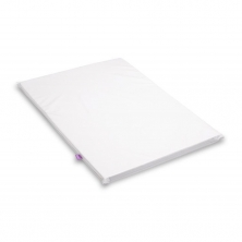 SnuzKot Changing Mat for Changing Unit-White