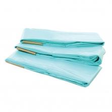 Korbell Bin Liner Plus 3 Pack Refill