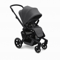 Joolz Hub Stroller-Awesome Anthracite (2021)