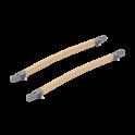 Tutti Bambini Cozee Crib Rocking Bars for Cozee Cribs