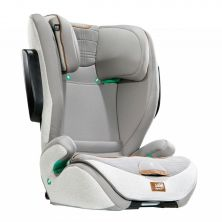 Joie i-Traver Signature Booster Seat-Oyster