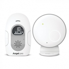 Angelcare AC110 Digital Sound Baby Monitor(YBC)