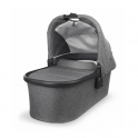 UPPAbaby Carrycot-Greyson