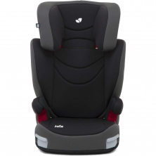 Joie Trillo Group 2/3 Car Seat-Ember(YBC)