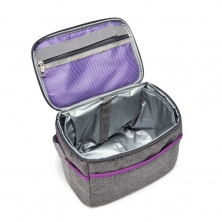 Itsy Insulatez Combo Warm/Cool Bag