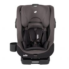 Joie Bold ISOFIX Group 1/2/3 Car Seat-Ember (Bounty)