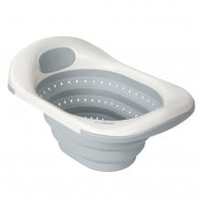 Bath Seats & Supports