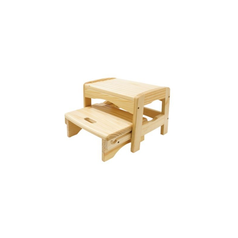 safety-1st-wooden-2-step-stool