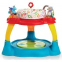 My Child Twizzle Activity Centre-Brights