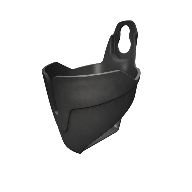 Mountain Buggy Cupholder