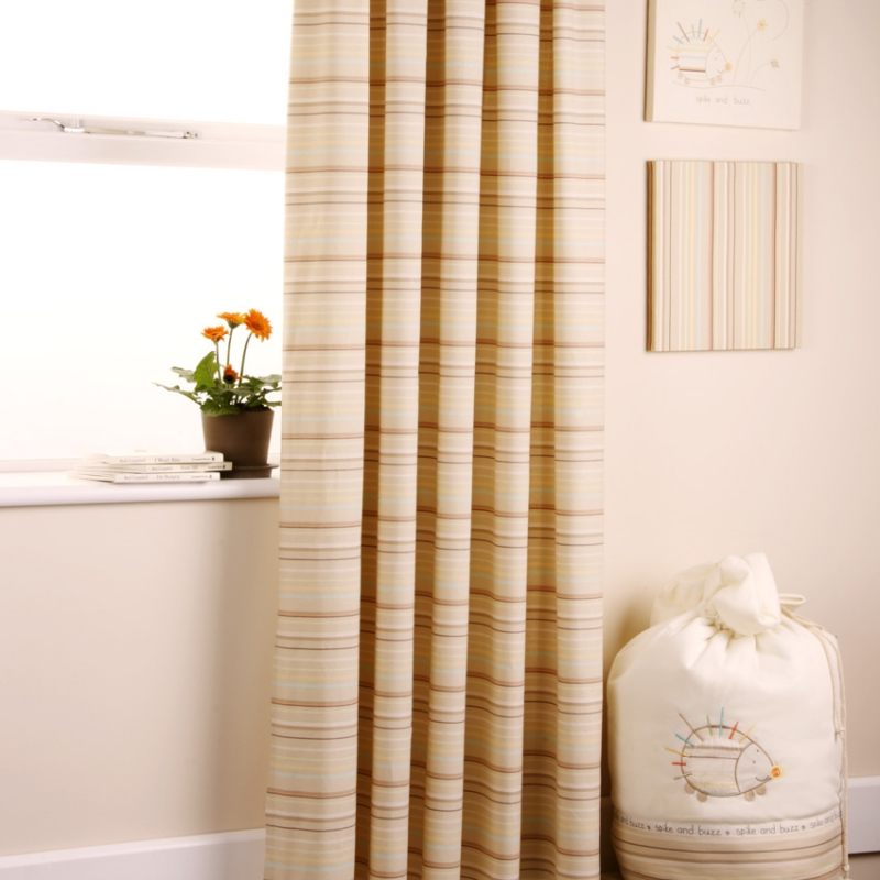 bed-e-byes-spike-buzz-curtains-lined-tab-top-long-with-tie-backs