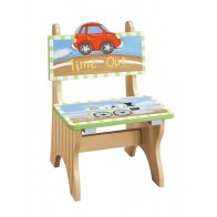 Teamson Transportation Time Out Chair (9942A)