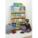 tidy-books-bookcase-with-alphabet-clear
