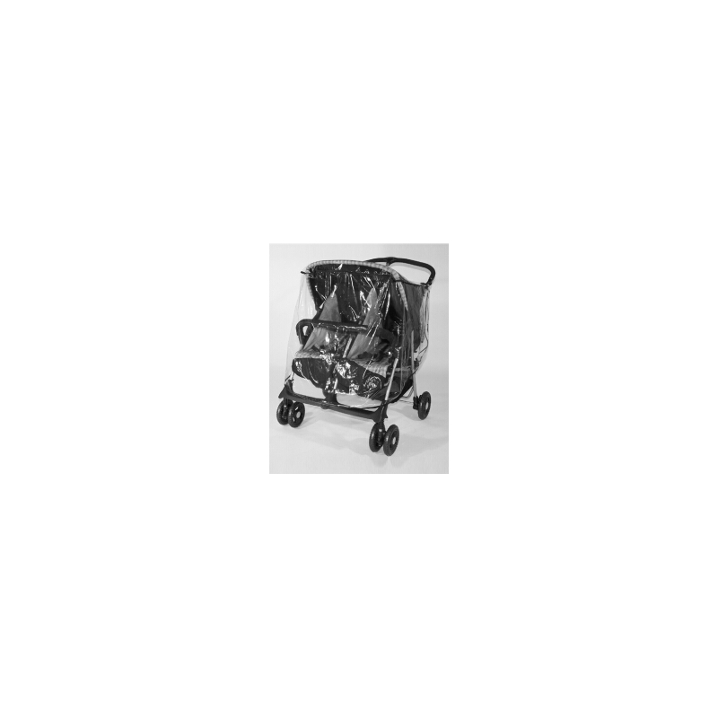 universal-twin-pushchair-raincover