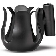 Quinny Cup Holder (NEW 2013)