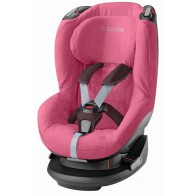 Maxi Cosi Summer Cover For Tobi-Pink (NEW 2019)
