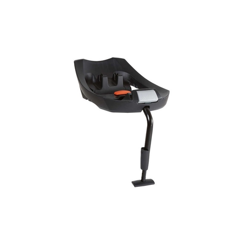 Cybex Aton Belted Base