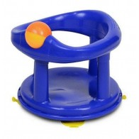 Safety 1st Swivel Bath Seat-Primary (NEW 2018)