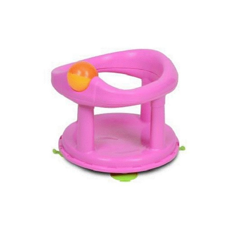 Safety 1st Swivel Bath Seat-Primary (NEW 2013)