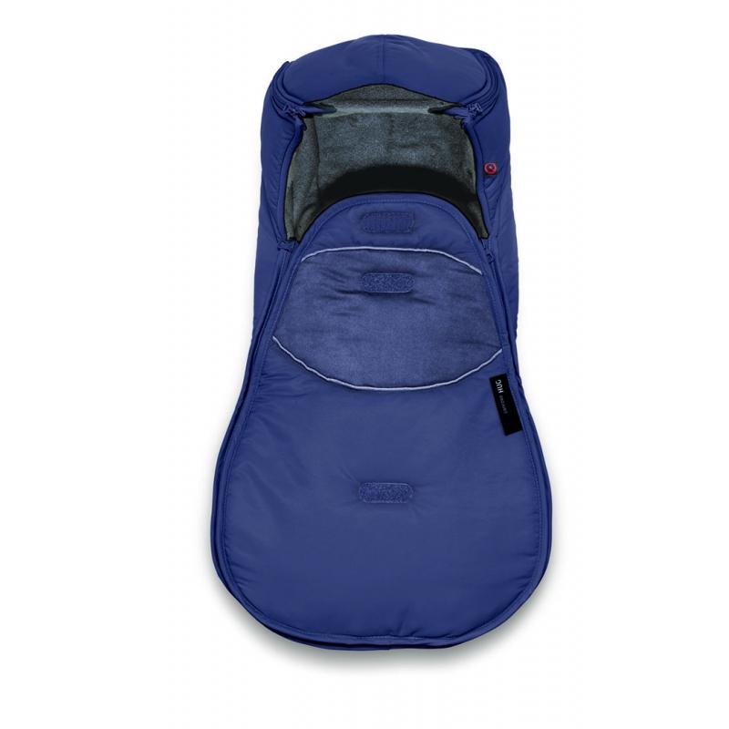 concord-hug-ion-sleeping-bag-radon